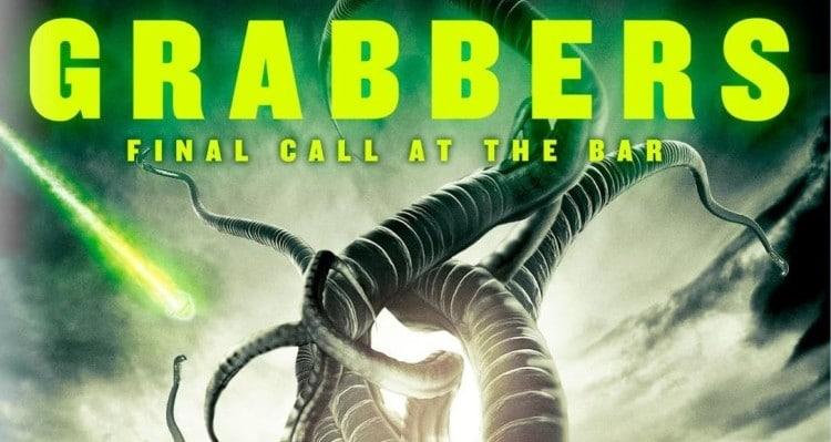 Gabbers Poster - The Insider Interviews: Kevin Lehane