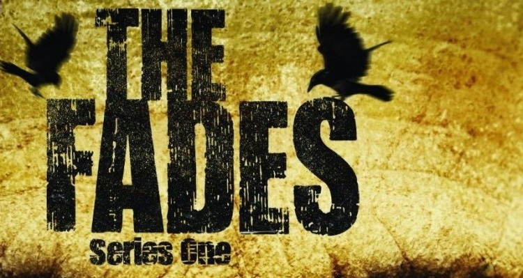 The Fades - The Insider Interviews: Jack Thorne