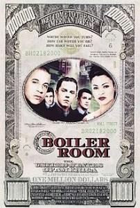 220px-Boiler_room_ver3