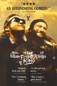 The-Fisher-King-cover