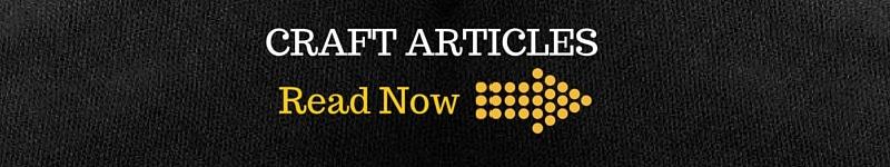CRAFT ARTICLES 800 x 150