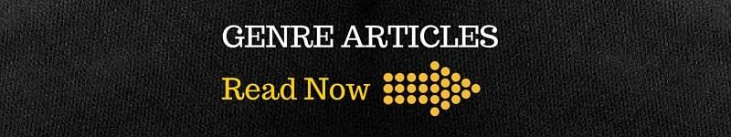 GENRE ARTICLES 800 x 150