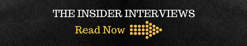 THE INSIDER INTERVIEWS 800 x 150