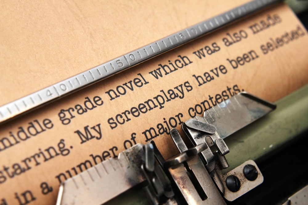 screenwriting contest screenwriting contests