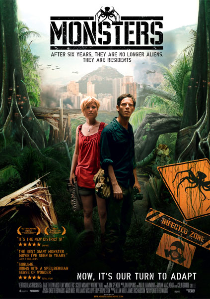 monsters_poster_2010
