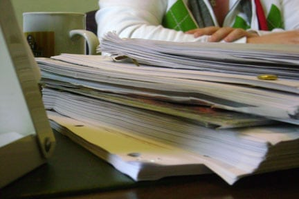 screenwriting contests scripts