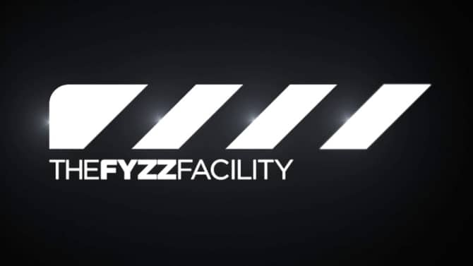 Fyzz Facility Robert Jones