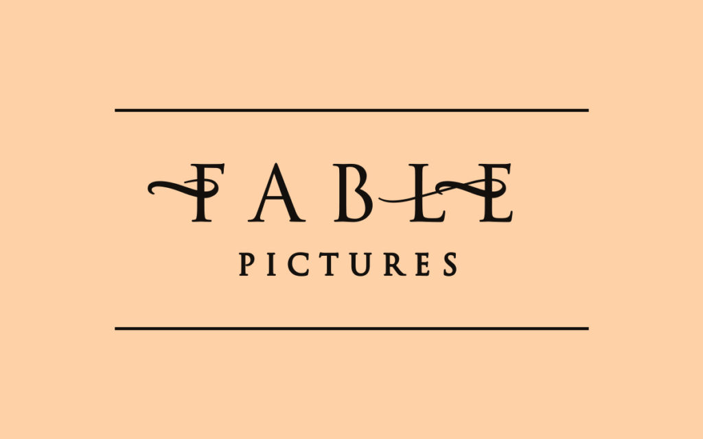 Faye Ward Fable Pictures