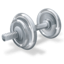 Lifting Weight. overdrive.