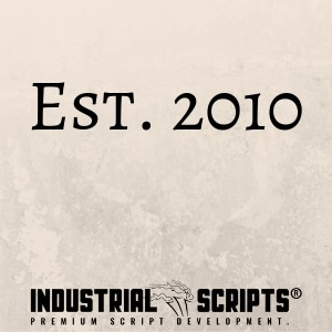 script coverage service founded in 2010