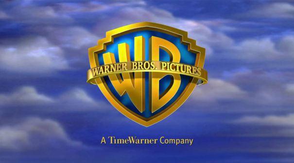 Industrial Scripts Links To Warner Bros