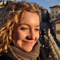 Kitty Kaletsky Industrial Scripts Insider Interviews
