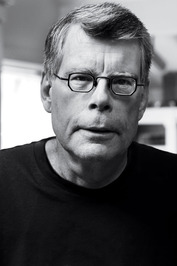 Stephen King: Scripts
