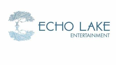 doug mankoff echo lake industrial scripts