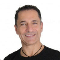 blogger course david amerland