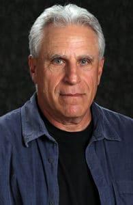Michael Schiffer Writing Process