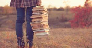 Scriptwriting Books