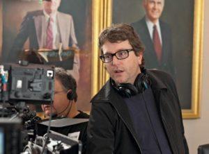 David Dobkin, Screenwriting Salary