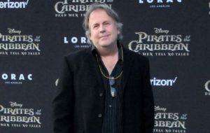 Terry-Rossio-Screenwriting-Salary