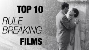 Cinefix Filmmaking Analysis Channel