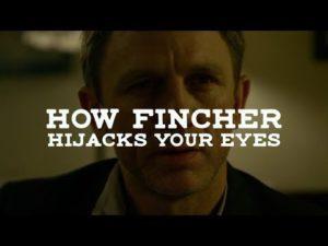 David Fincher Filmmaking Analysis Channel