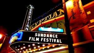 Sundance Film Festival for Indie Filmmaking