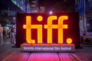 Toronto International Film Festival for Indie Filmmaking