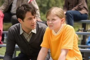 Movie Tropes Wise Child 500 Days of Summer