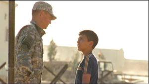 The-Hurt-Locker-War-Film-Beckham