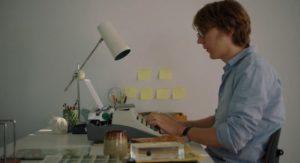 Productivity Hacks - Ruby Sparks