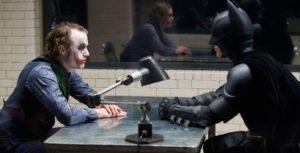 Batman-and-Joker-Antagonist