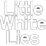 Little White Lies Collaboration With Industrial Scripts Online Screenwriting Courses. Write for tv. romance novel. Write a book. Blogger. Script reading course.