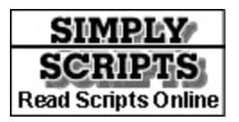 Movie Scripts - Simply Scripts