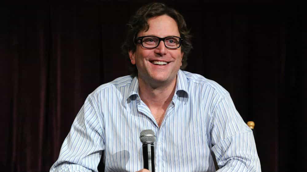 highest paid screenwriters: David Dobkin