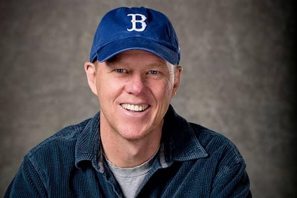 Highest paid screenwriters: Brian Helgeland