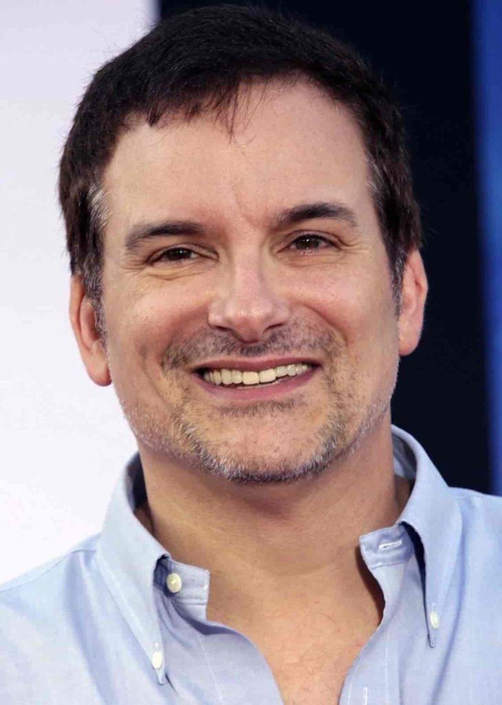 highest paid screenwriters: Shane Black
