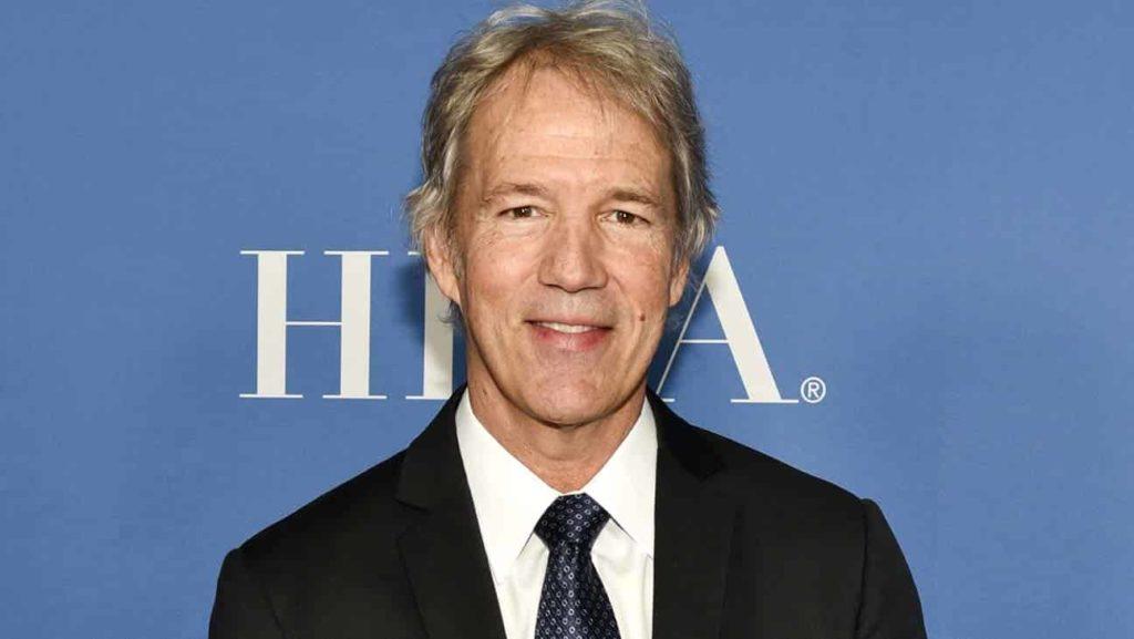 highest paid screenwriters: David E Kelley