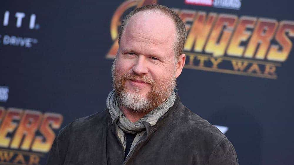 highest paid screenwriters: Joss Whedon
