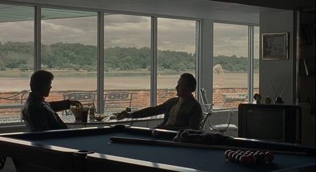 American Gangster, Ridley Scott, True Crime Movie