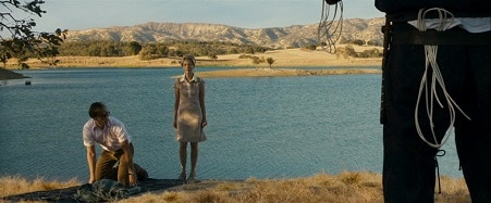 True Crime Movie, Zodiac, David Fincher